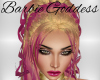 Barbie Goddess