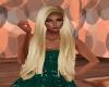 Bimala Blonde