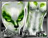 (M)(F)San Fur [FT]