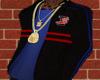 Polo Runner