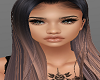 H/Soraya Heather