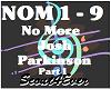 No More-J Parkinson