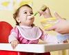 Baby Ledy Schaukel