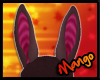 -DM- Reneigh Ears V2