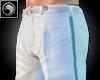 [8Q] Exclusive Pants