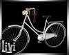 Always Lovers Bike