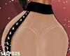RXL -Stan
