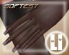 [LI] Druza Gloves SFT