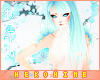 [HIME] Cham Still Avi