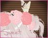 [SM]Deerly crown PeW