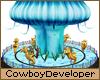Seahorse Carousel