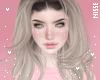 n| Alessandra Ash