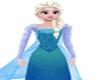~S~ Elsa Frozen Avi