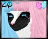 Kyadi | Hair V1