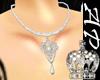 {AP} Pearl Necklaces 2
