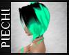 ~P: Neon Nylah