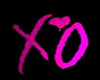 """XO"" Particles Trigger"