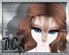 Karina Hair V4