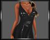 [SD] Fetish Dress