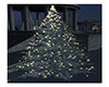 SNOW LIGHT TREE2 (KL)
