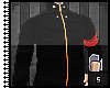 ' Naruto TLM coat~