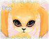 P! Shizu Hair