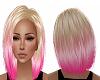 Ellerita-Ombre Pink