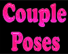 !RL Couple Poses Type