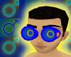 Dev. Goggle Eyes Male