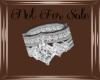 ~♪~ Kristy's Ring