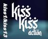 kiss kiss |-XJR-|