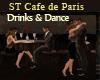 ST C Drink Dance Romance