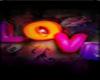 *Chee: Love 2 Card