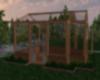 Greenhouse BR