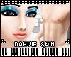 !T Dahvie Vanity skin