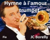 Hymne à l'amour-Trumpet