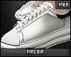 🔻Cardin Sneakers