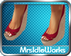 Cnnw Red wedges