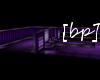 [bp] BlipWear Catwalk