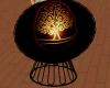 Tree of Life Snuggle