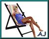 (A) Beach Chair