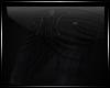 [uw] Mens Skinny jeans