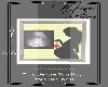 MariDecor~UltraSound2m~