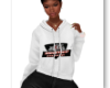 RidgeView Sweater