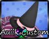Custom| Cala Hat