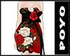 KIMONO Dress-3