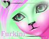 Lollipop ~Furkini