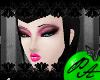[PA] Candied Lolita skin