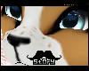 S| Kree Fur