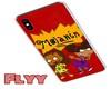 Rugrats Melanin iphone x
